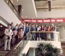 1983 AGM China 2