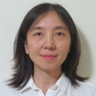 Gloria Shi
