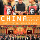 china in 21 century book