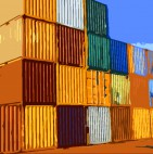 shippingcontainer copy