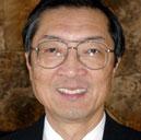 chairman5