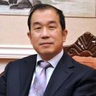 JZhang-photo