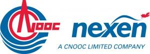 Cnooc-Nexen Logo.col.horiz.CS5