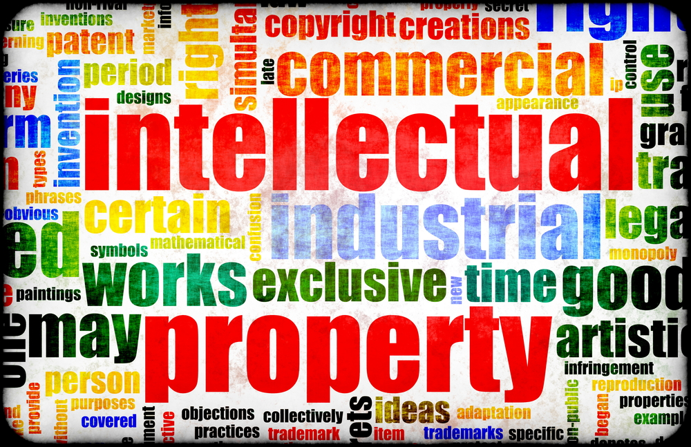 Intellectual-property-...