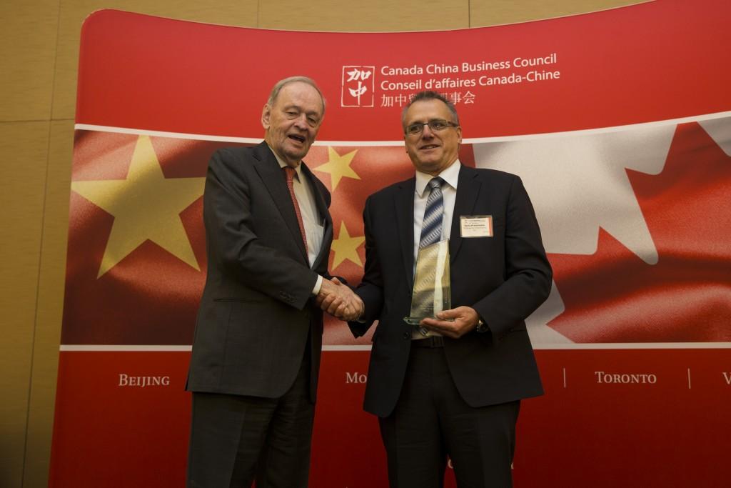 Award 2Prefontaine Gerry JV
