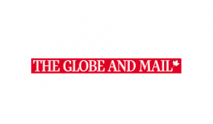 globe-and-mail-logo-8-1140x287