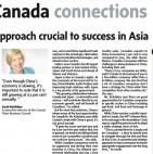 Asia-Canada