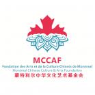MCCAF square