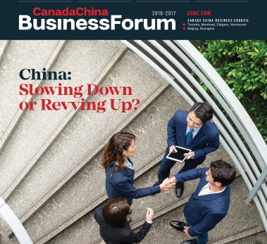 guidelines for doing business in china