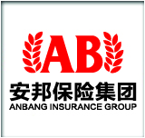 anbang-website-logo