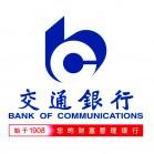 bank-of-communications
