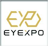 eyexpo