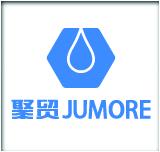 jumore