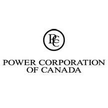 power-corporation-of-canada-newjpg
